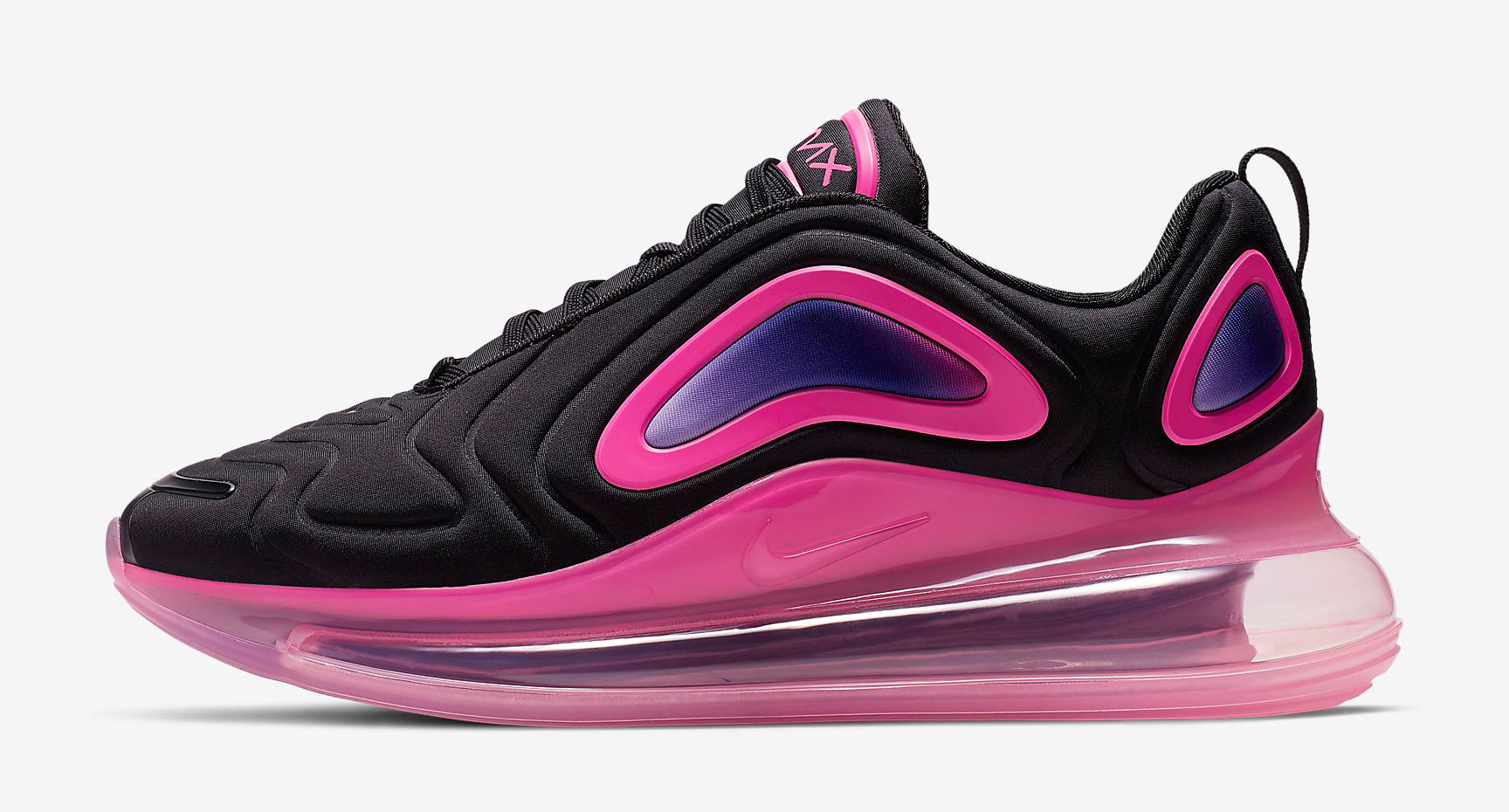 nike-air-max-720-pink-blast-purple-release-date-where-to-buy