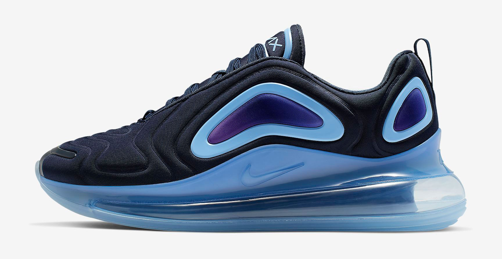 nike-air-max-720-royal-pulse-release-date-where-to-buy