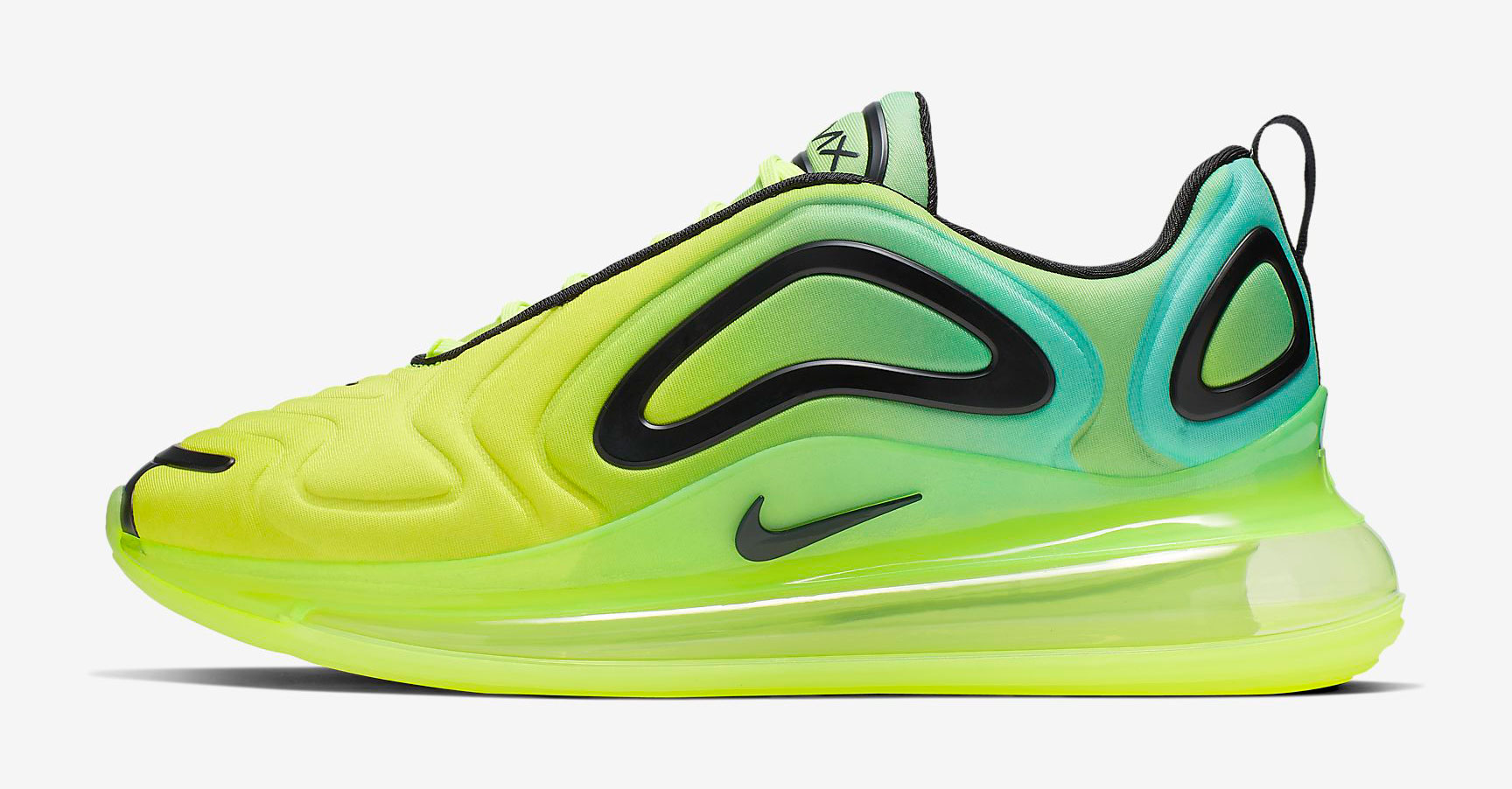 nike-air-max-720-volt-release-date-where-to-buy