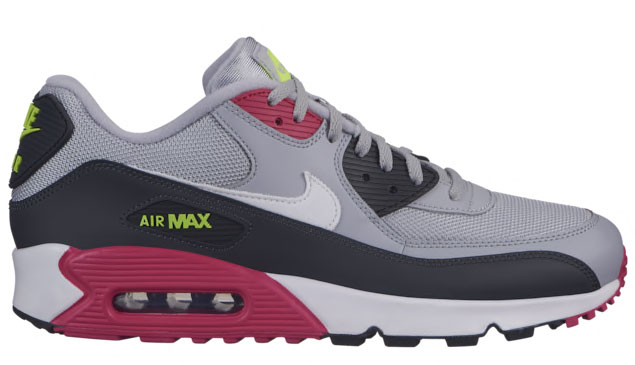 nike-air-max-90-pink-limeaid