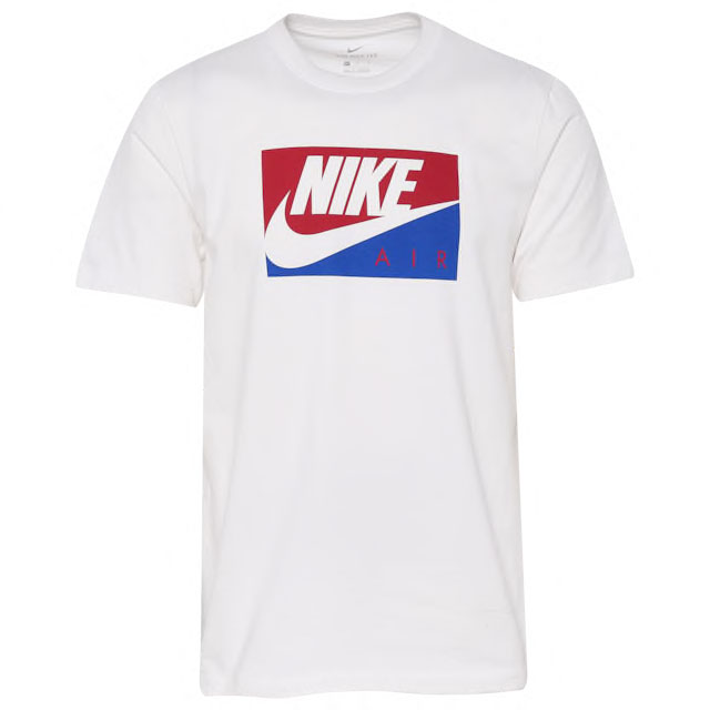 nike-air-max-97-dallas-away-shirt-1