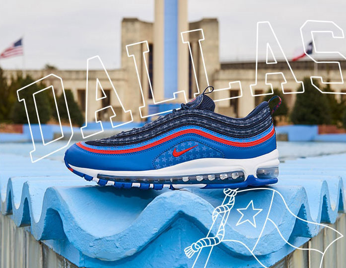 nike-air-max-97-dallas-away