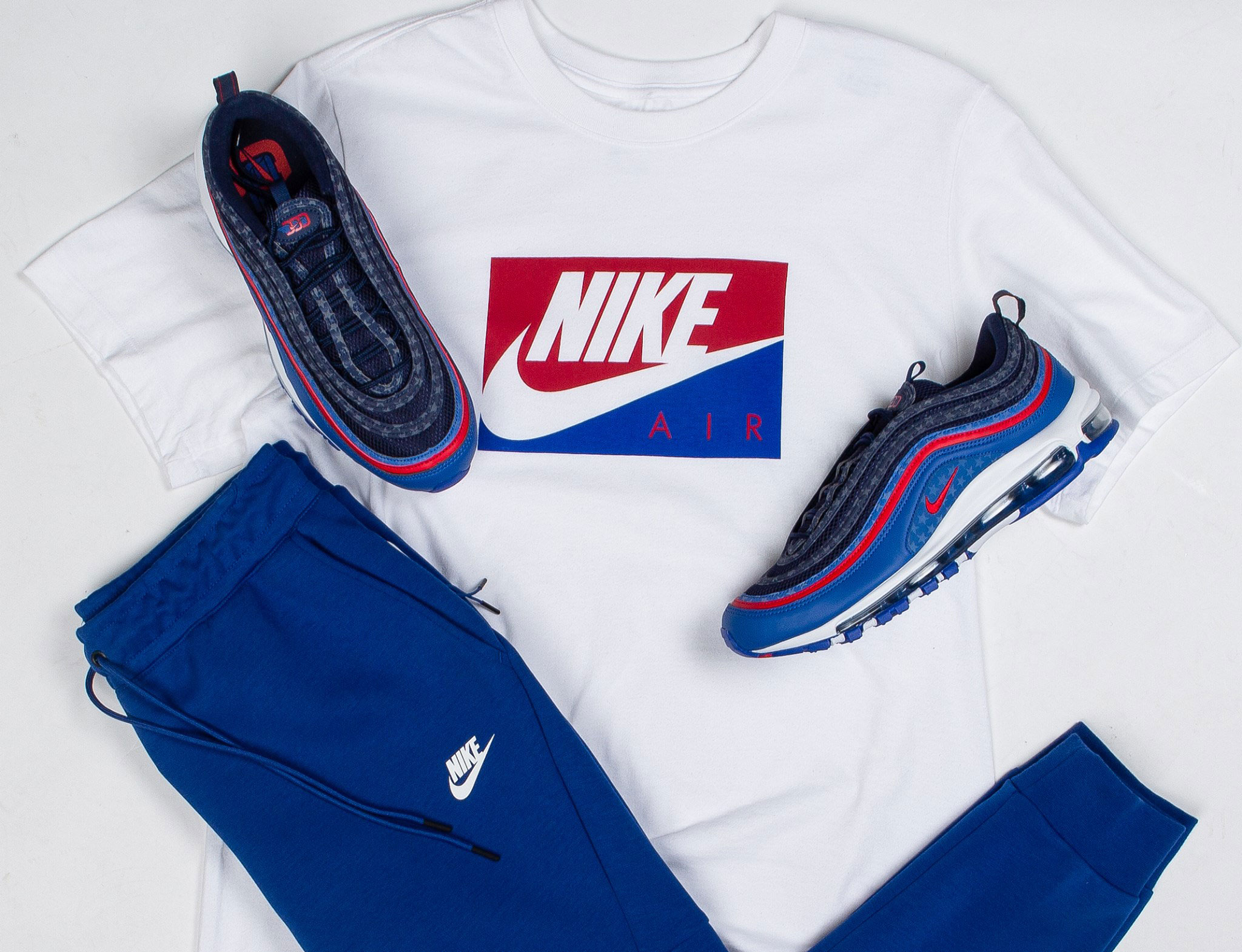 nike-air-max-97-dallas-home-away-clothing