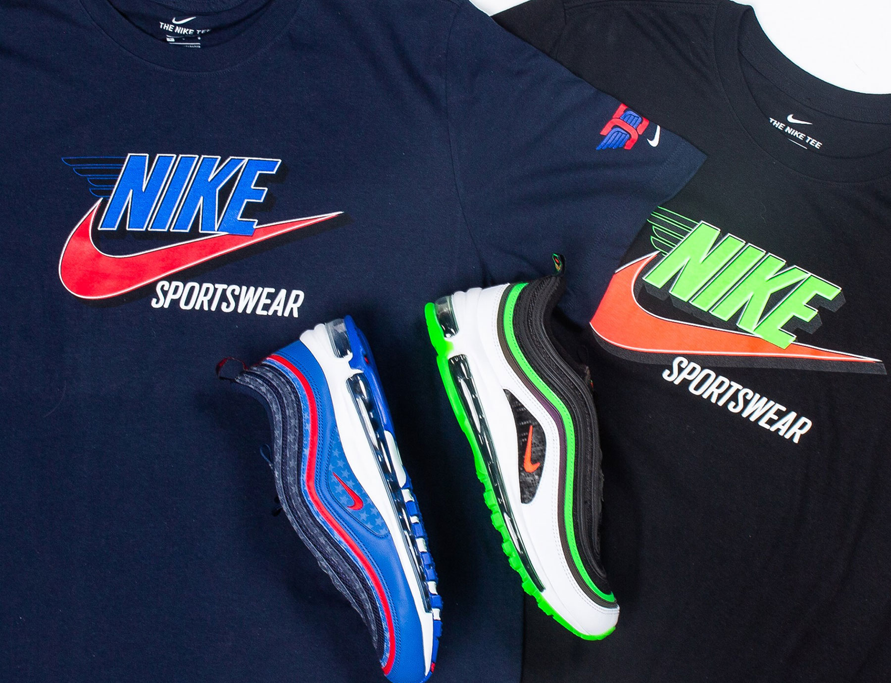 nike-air-max-97-dallas-home-away-shirts