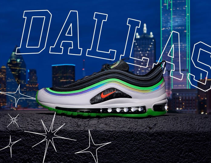 nike-air-max-97-dallas-home