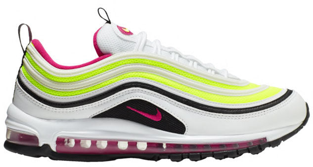 nike-air-max-97-pink-limeaid