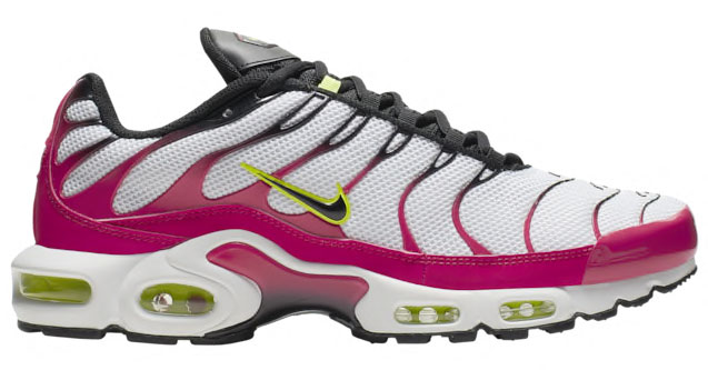 nike-air-max-plus-pink-limeaid