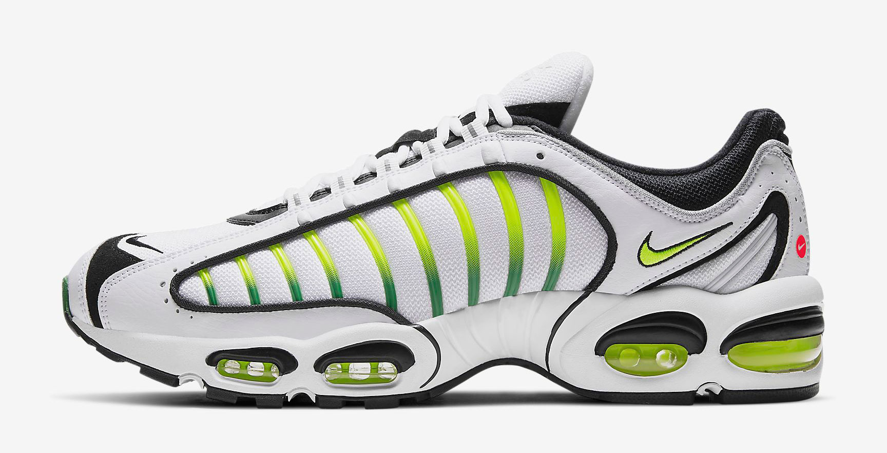 nike-air-max-tailwind-4-volt-release-date-where-to-buy