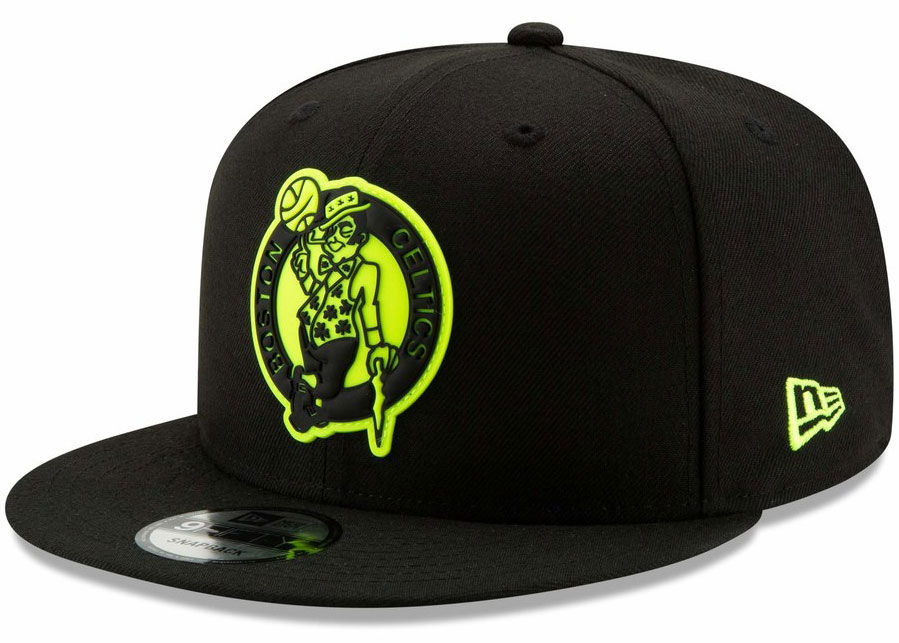 nike-air-midnight-glow-hat-match-celtics