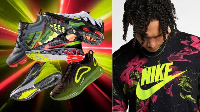 nike-air-midnight-glow-limeaid-apparel-shoes