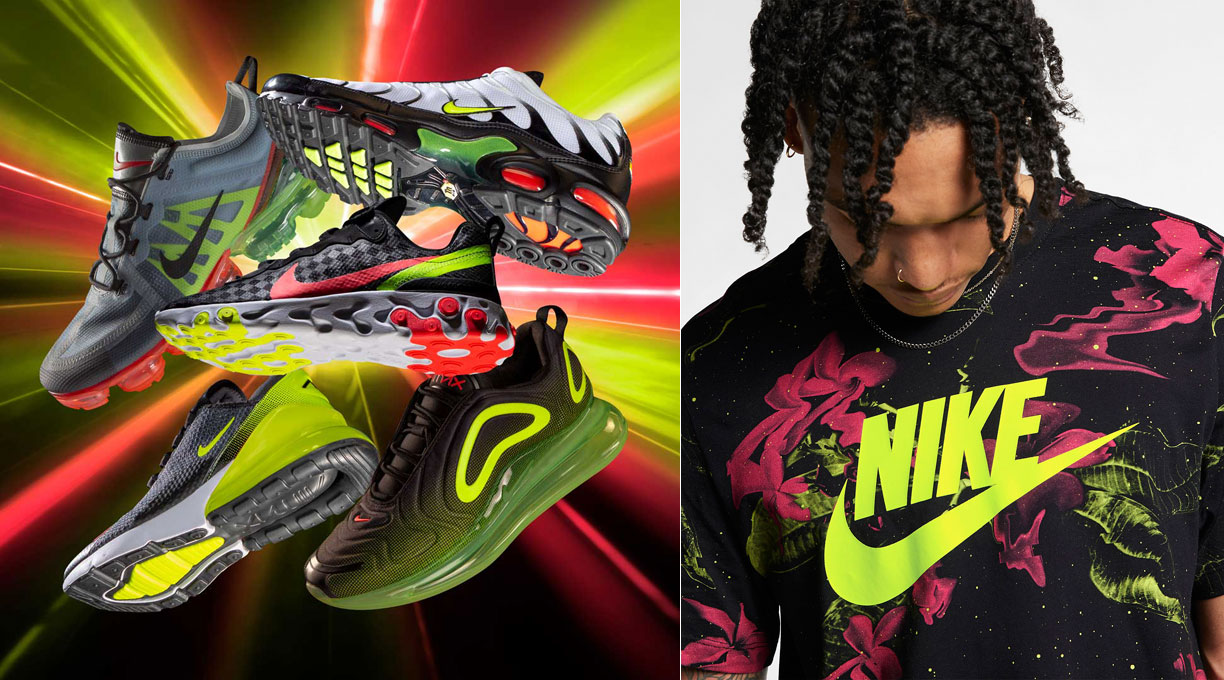 nike-air-midnight-glow-limeaid-shoes-clothing