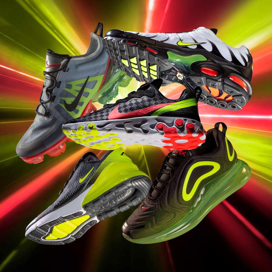 nike-air-midnight-glow-limeaid-sneakers