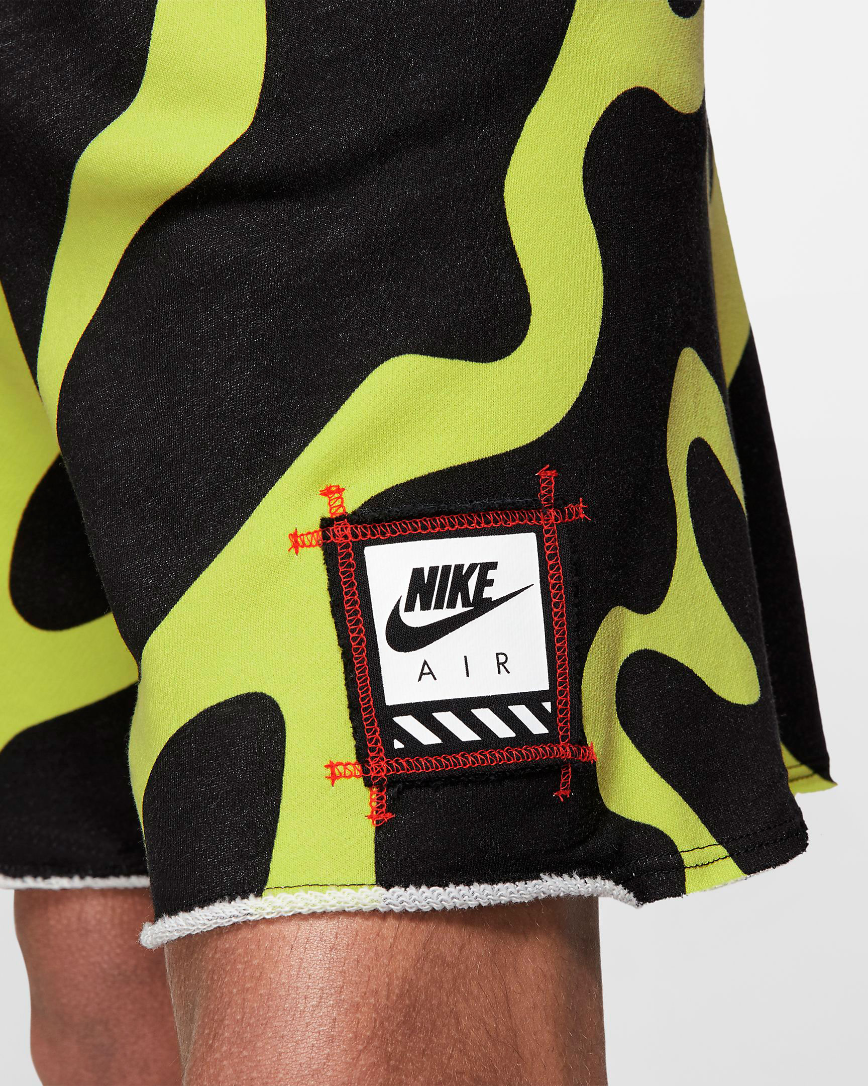 nike-air-midnight-glow-shorts-2
