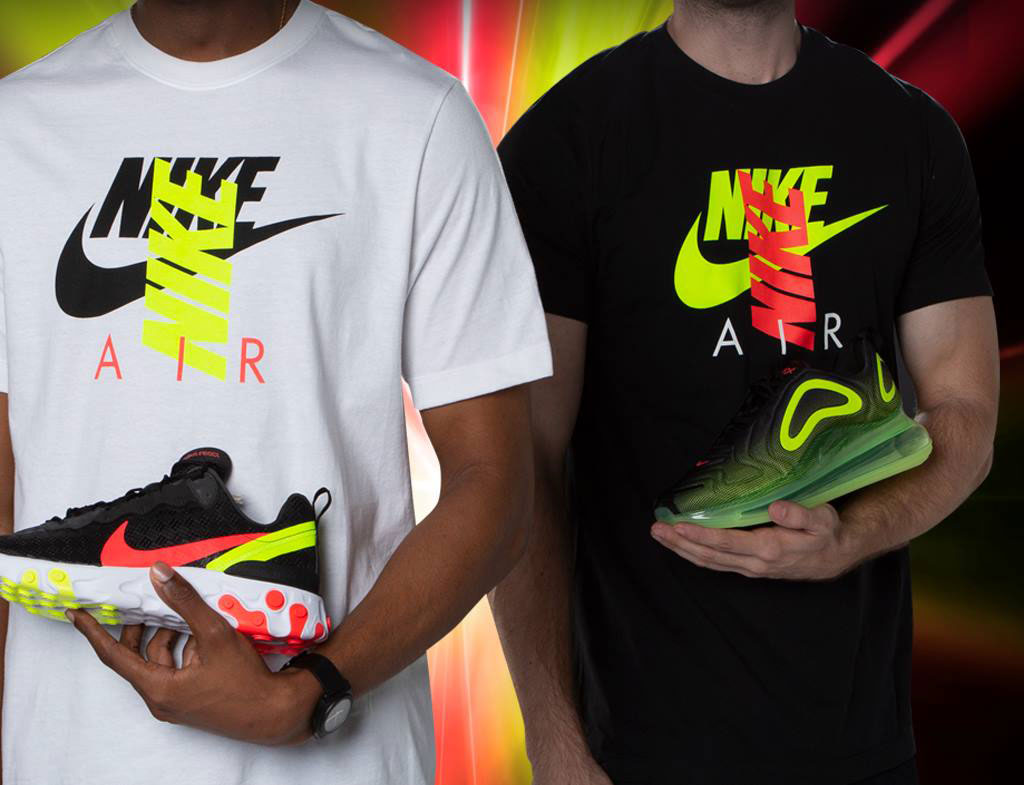 nike-air-midnight-glow-sneaker-match-shirts