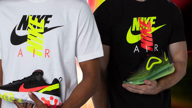 nike-air-midnight-glow-sneaker-match-tees