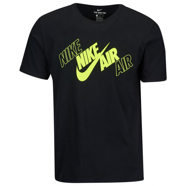 nike-air-midnight-glow-sneaker-shirt-2