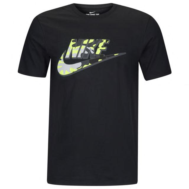 nike-air-midnight-glow-sneaker-shirt-3