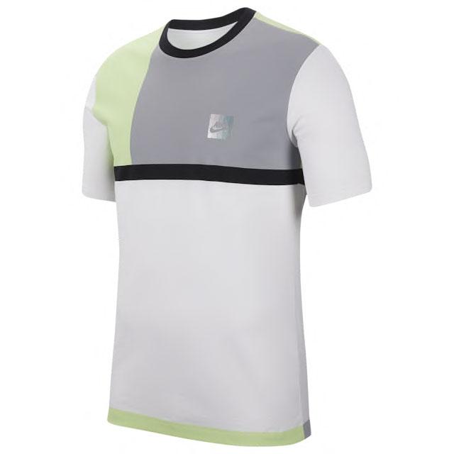 nike-air-midnight-glow-sneaker-shirt-5