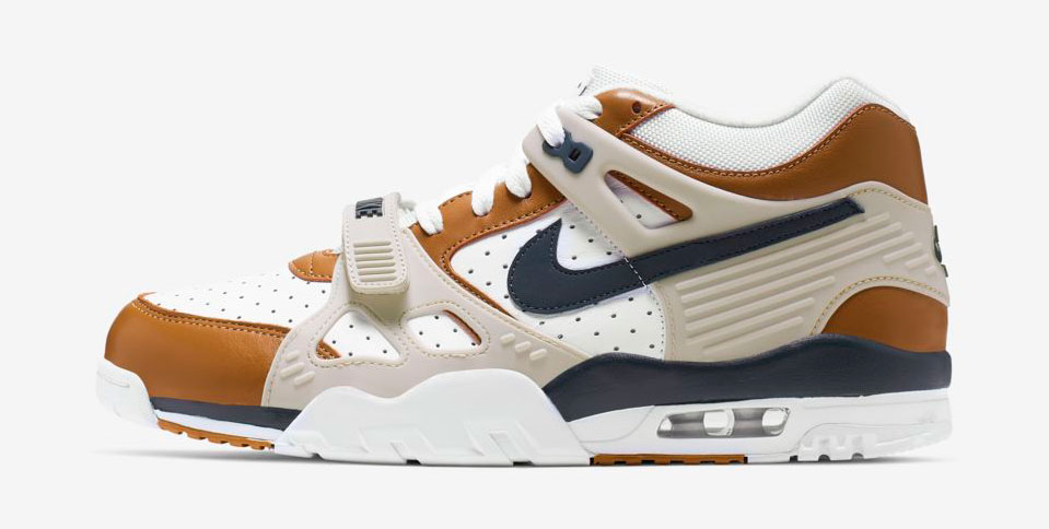 nike-air-trainer-3-medicine-ball-release-date-where-to-buy