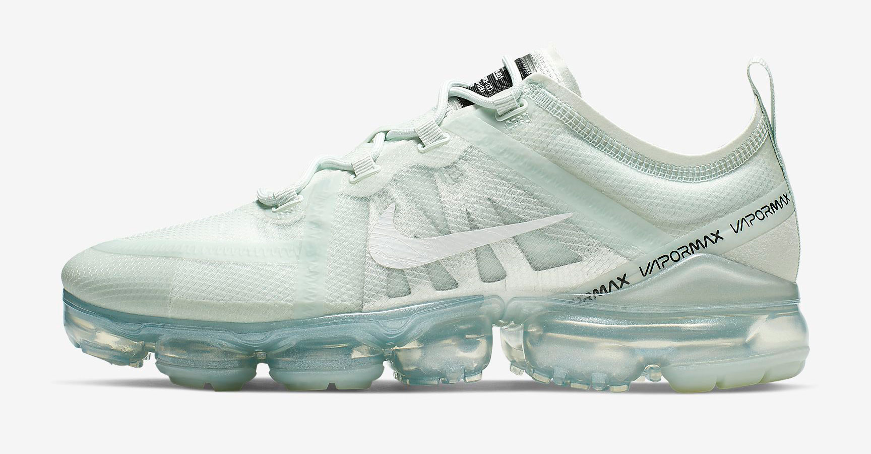 nike-air-vapormax-2019-barely-grey-release-date-where-to-buy