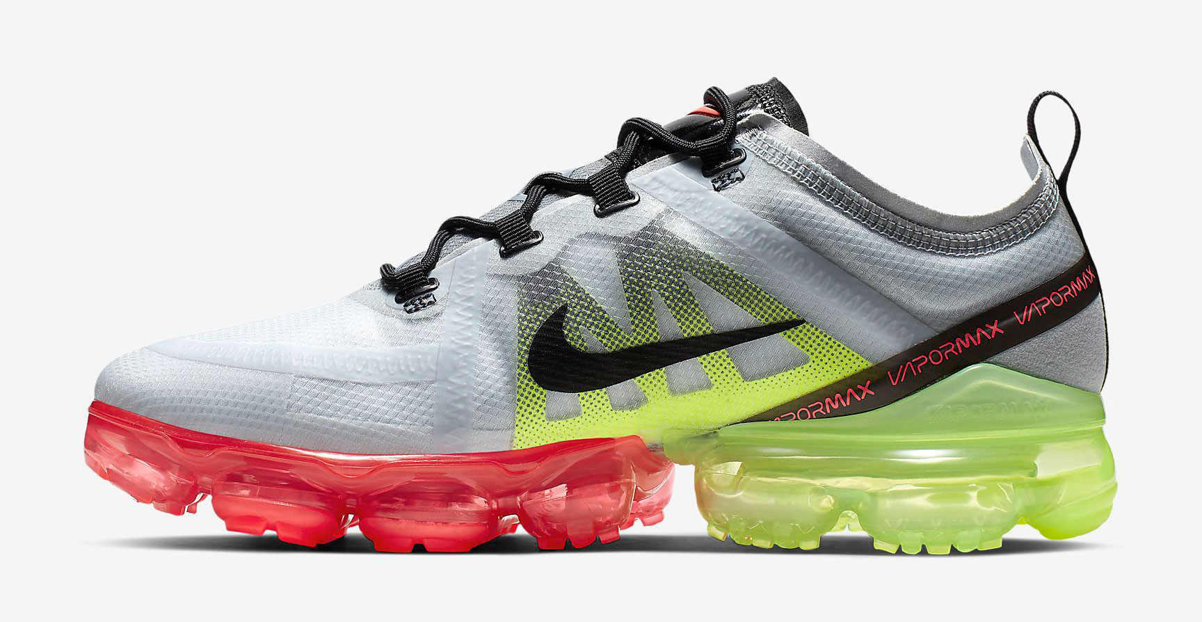 nike-air-vapormax-2019-midnight-glow-limeaid-where-to-buy