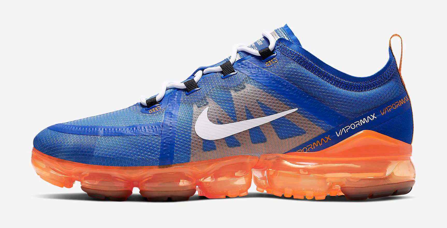 nike-air-vapormax-2019-racer-blue-orange-release-date-where-to-buy
