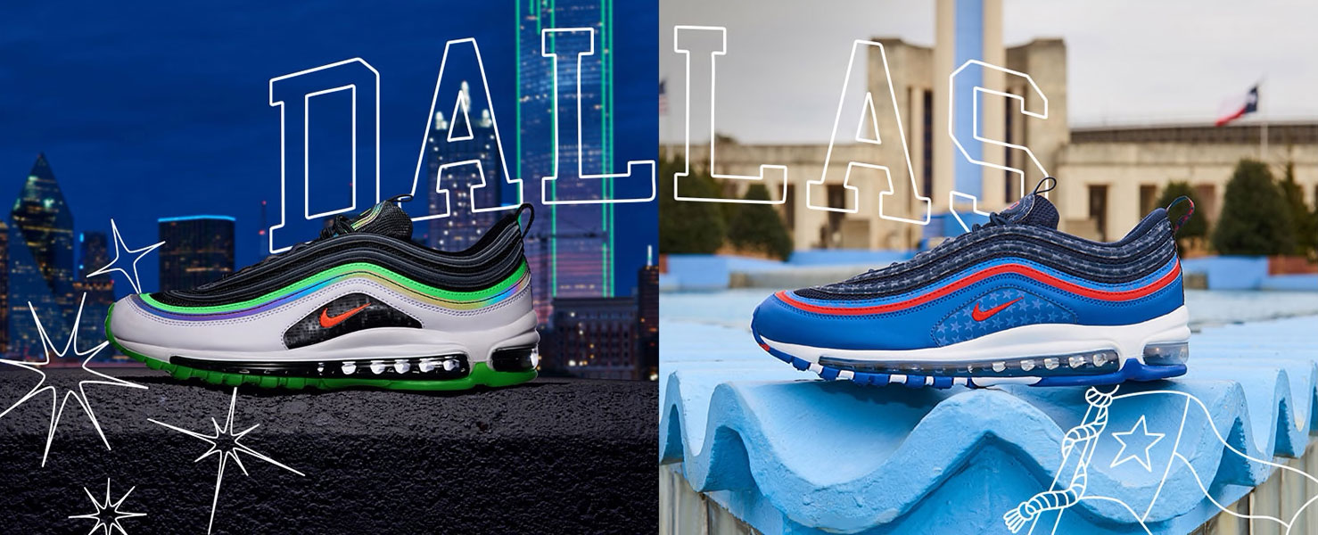 nike-dallas-home-away-air-max-97