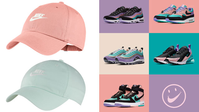 nike-day-strapback-caps