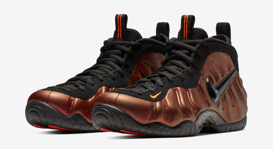 nike-foamposite-pro-hyper-crimson-clothing-match