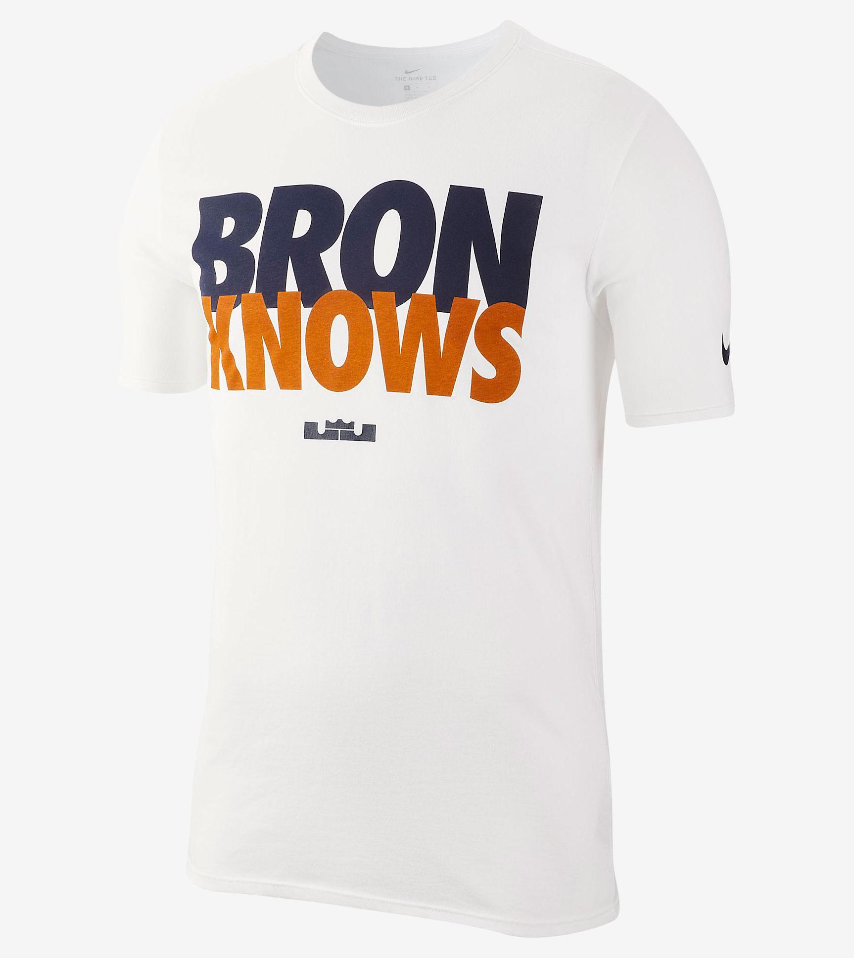 nike-lebron-16-air-trainer-medicine-ball-shirt