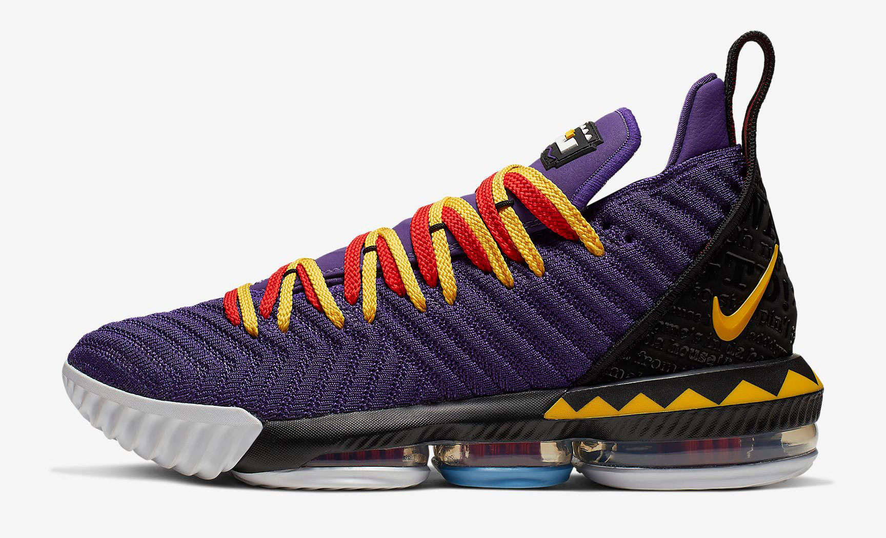 nike-lebron-16-martin-release-date-where-to-buy
