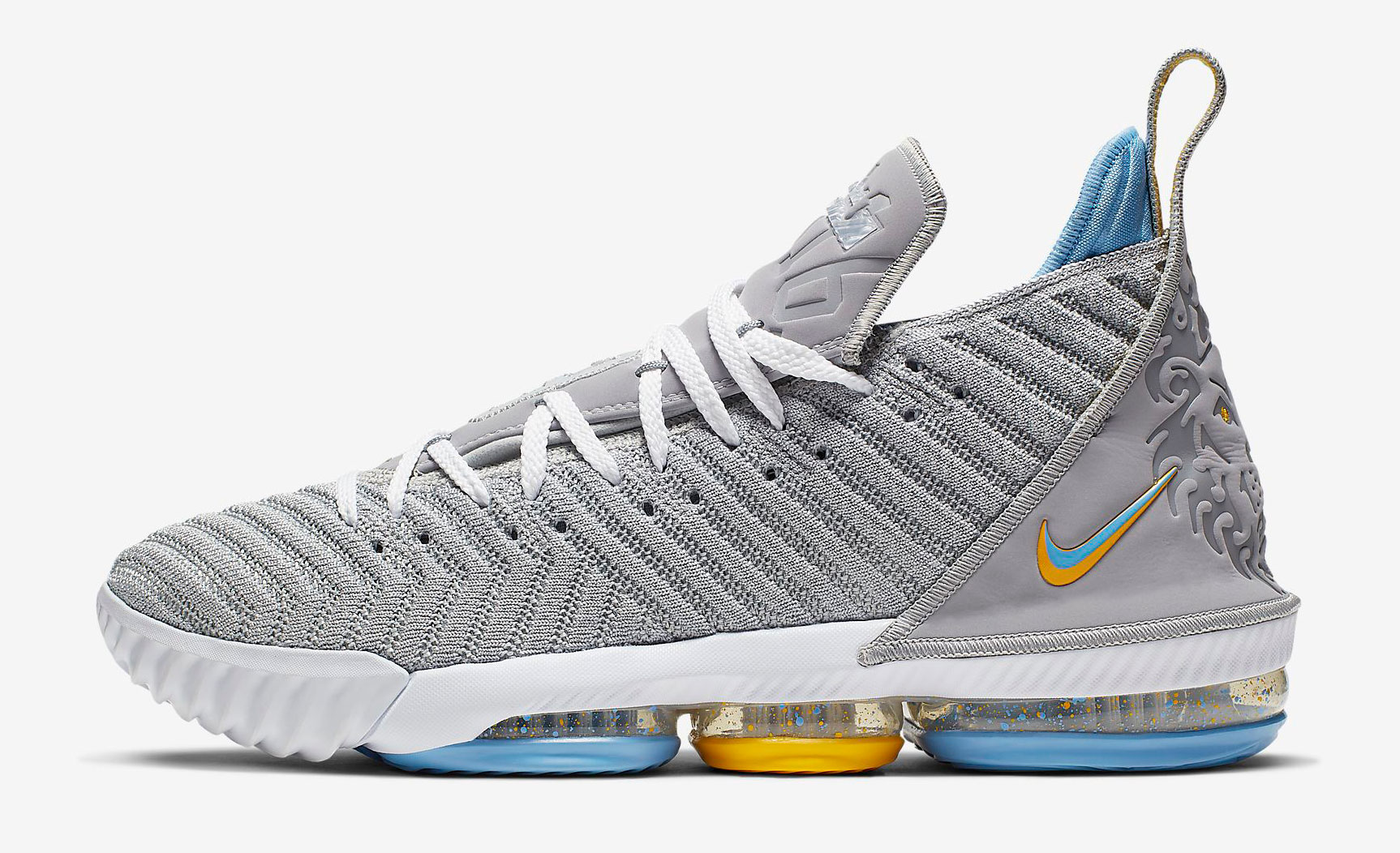nike-lebron-16-mpls-release-date-where-to-buy