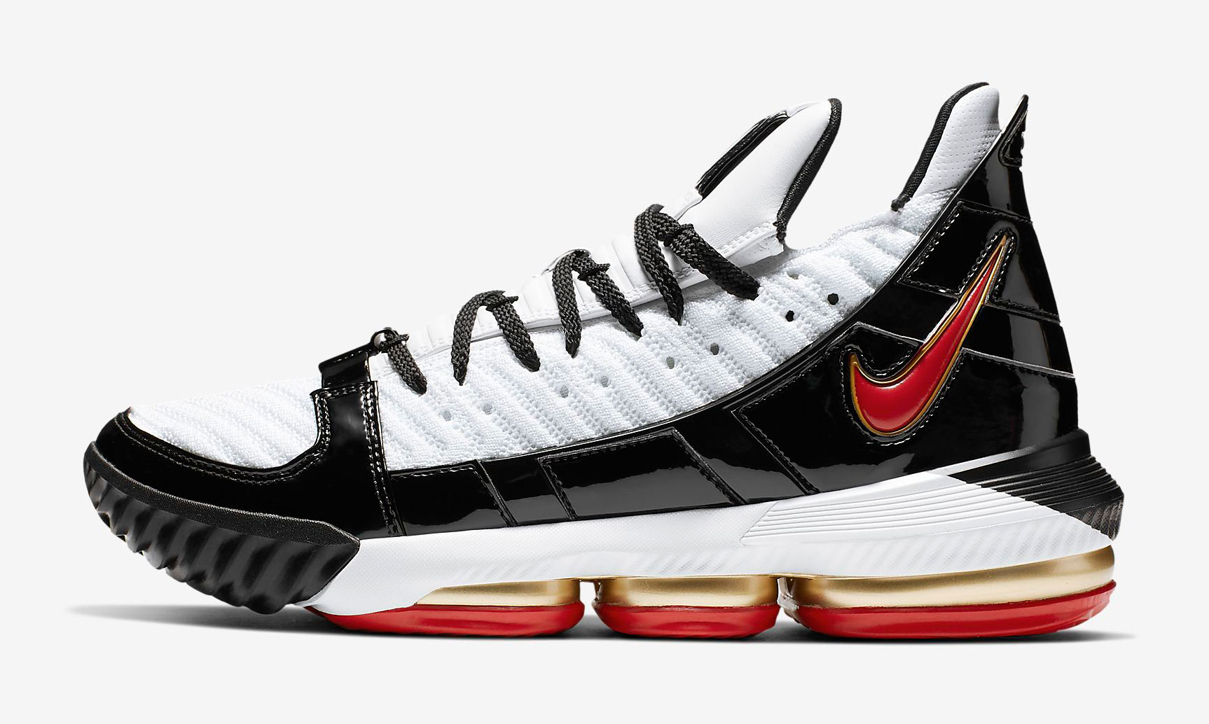 nike-lebron-16-remix-release-date-where-to-buy
