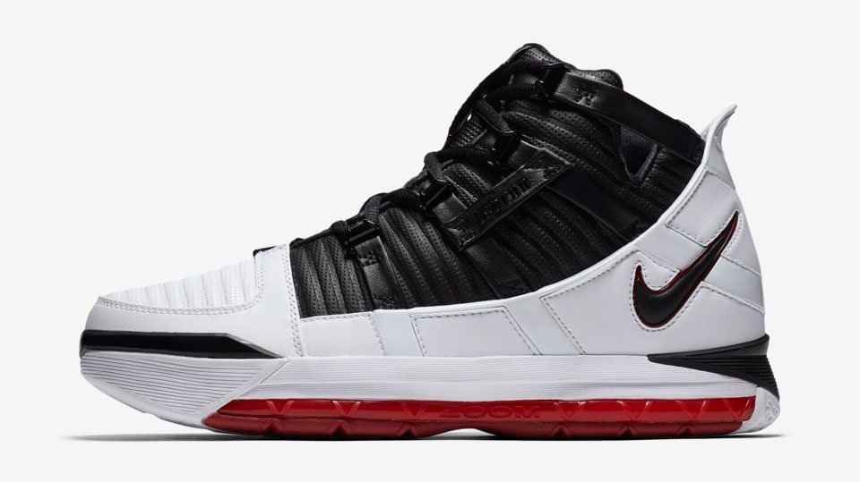 nike-lebron-zoom-3-home-release-date-where-to-buy