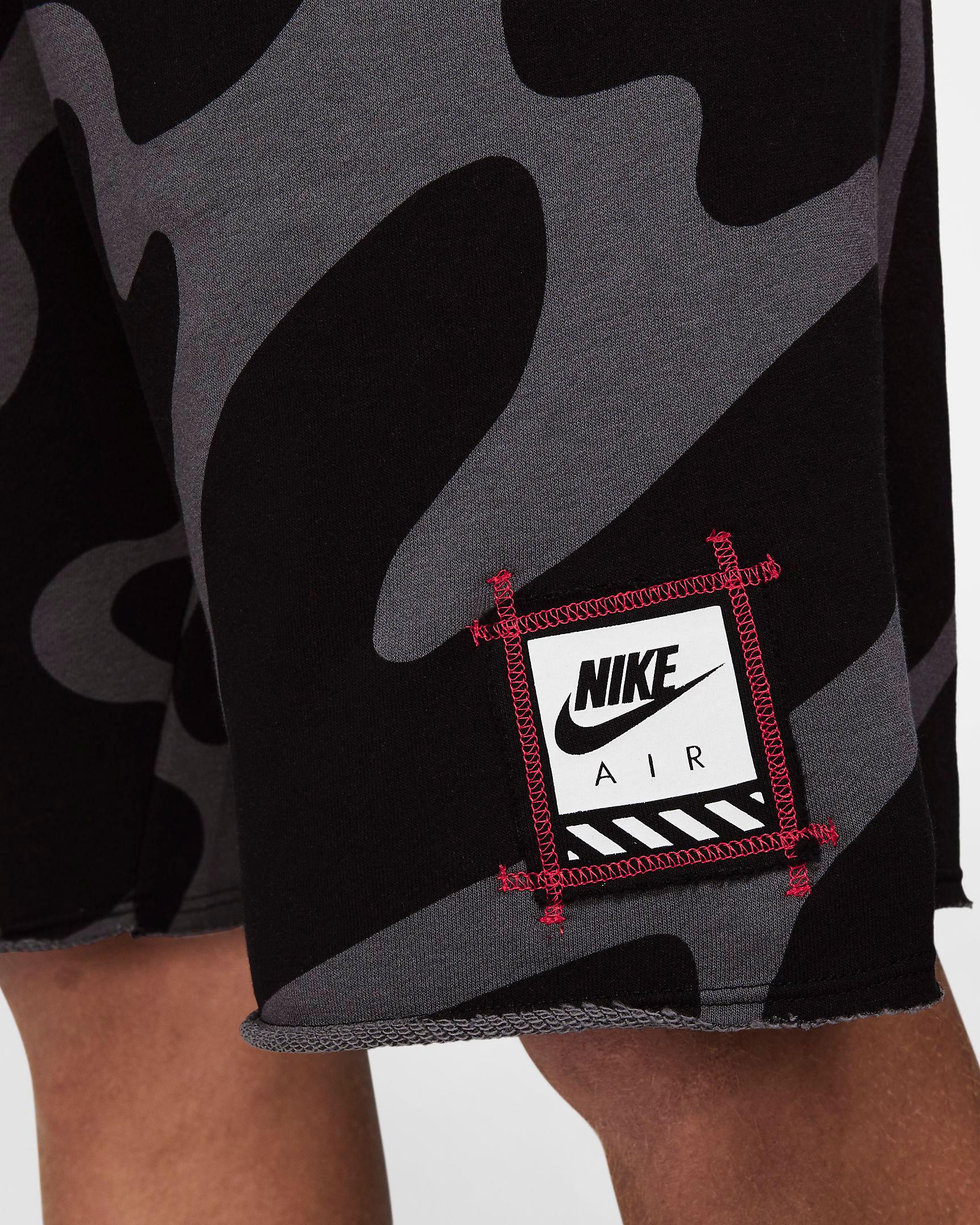 nike-midnight-glow-shorts-2