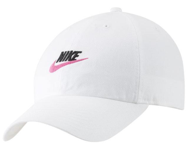 nike-pink-limeaid-cap