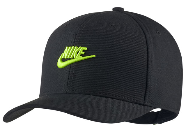 nike-pink-limeaid-hat-match
