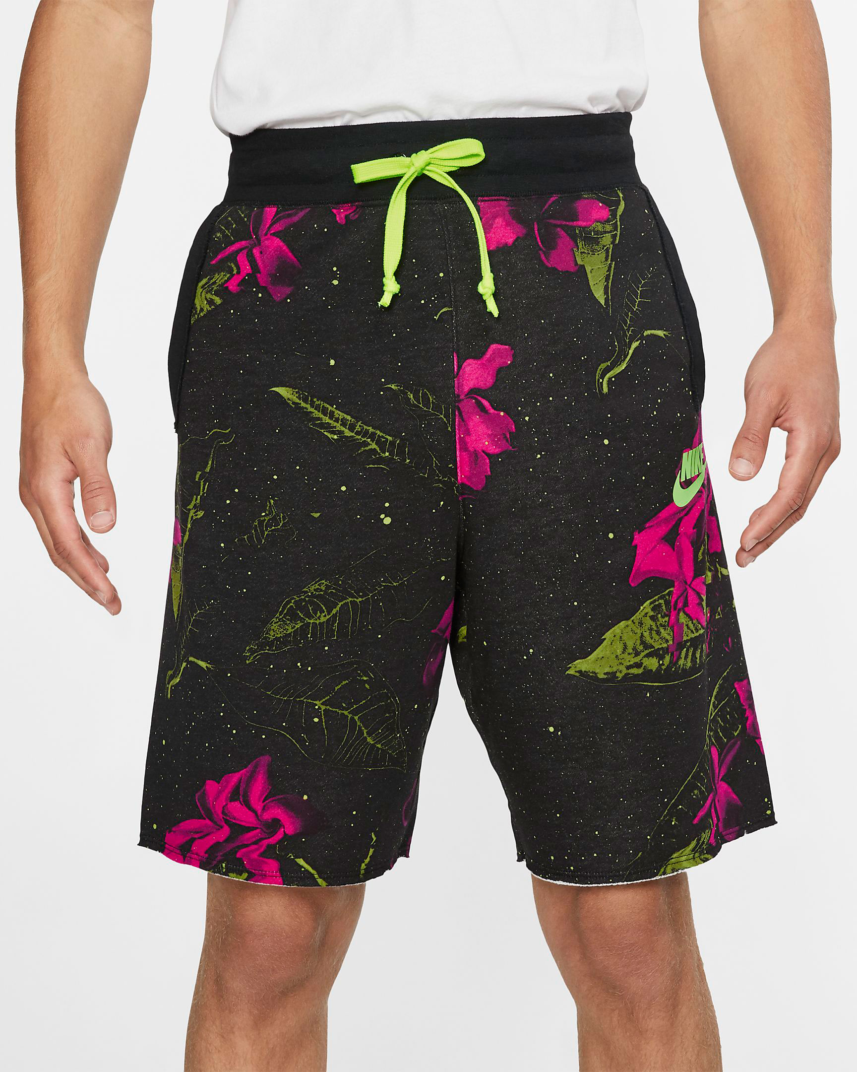 nike-pink-limeaid-shorts-1