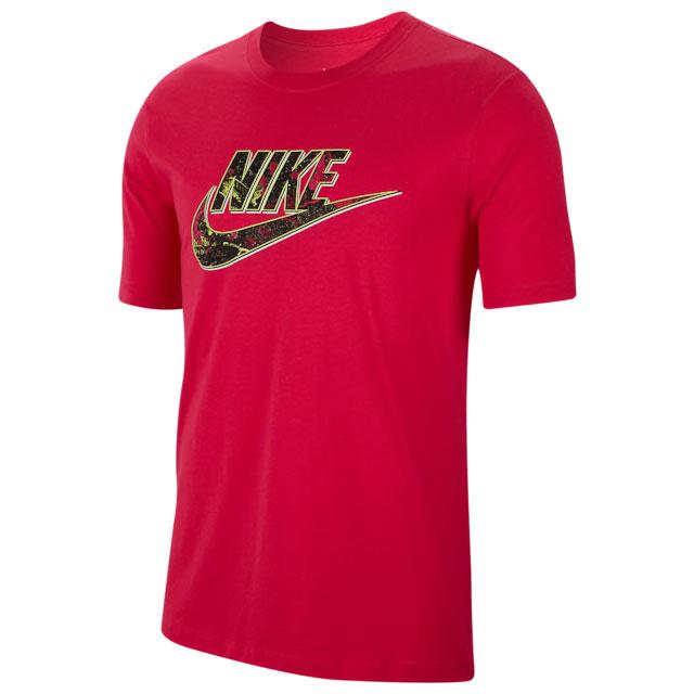 nike-pink-limeaid-sneaker-tee-shirt