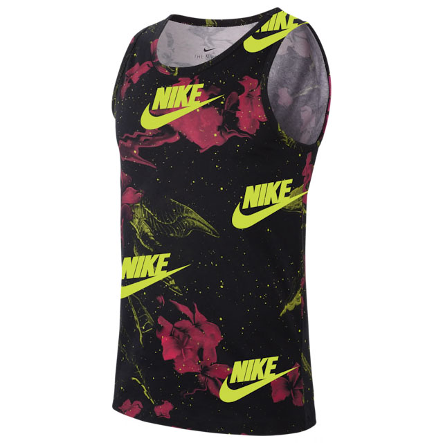 nike-pink-limeaid-tank-top