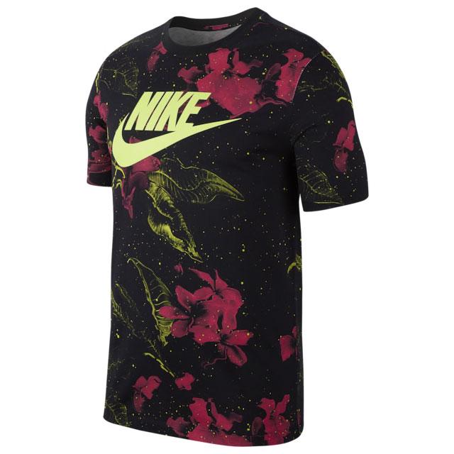 nike-pink-limeaid-tee-shirt-1