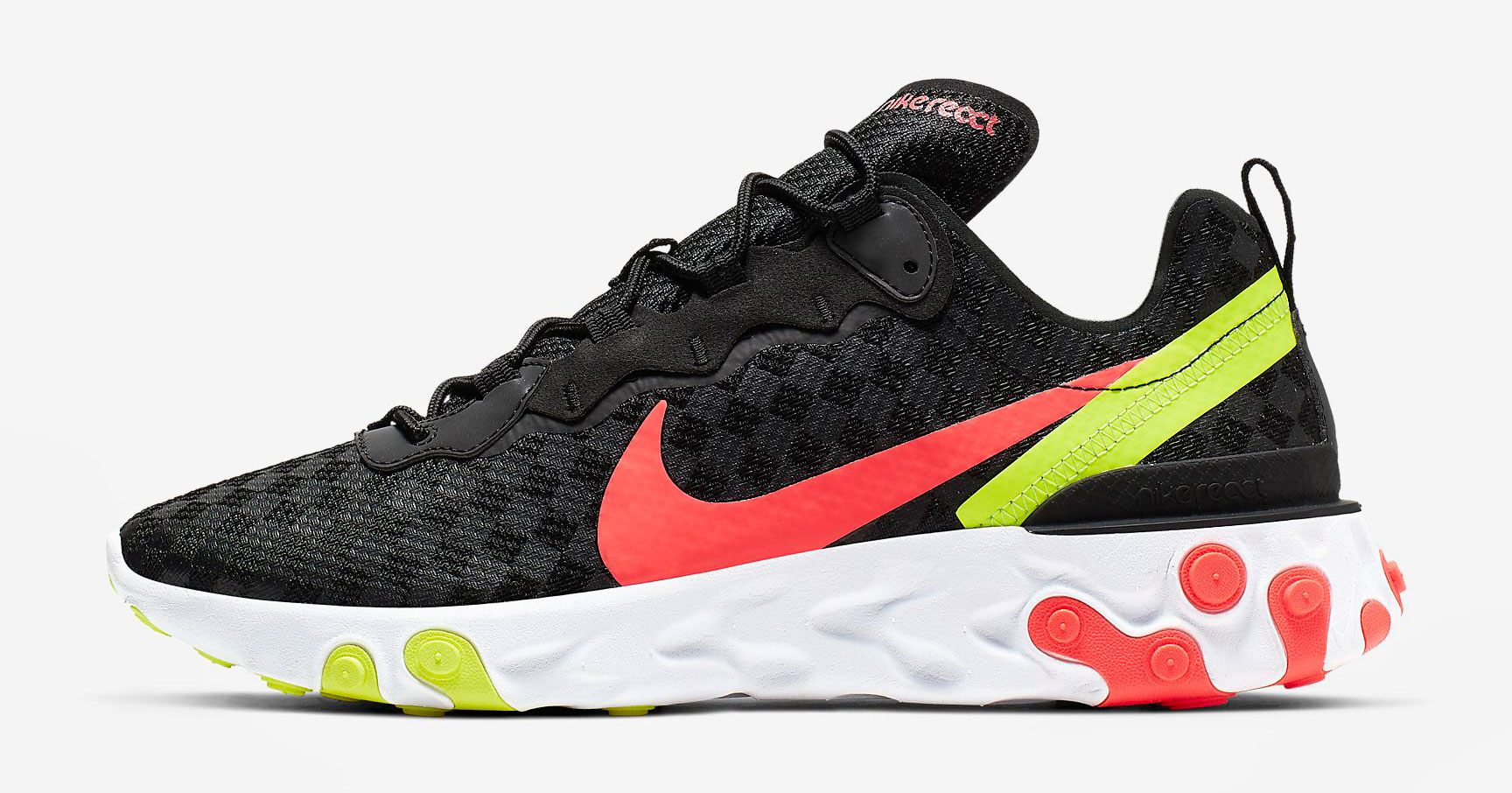 nike-react-element-55-black-midnight-glow-limeaid-where-to-buy
