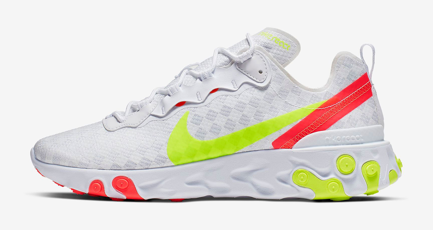 nike-react-element-55-white-midnight-glow-limeaid-where-to-buy