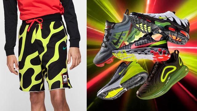 nike-sportswear-midnight-glow-sneaker-shorts