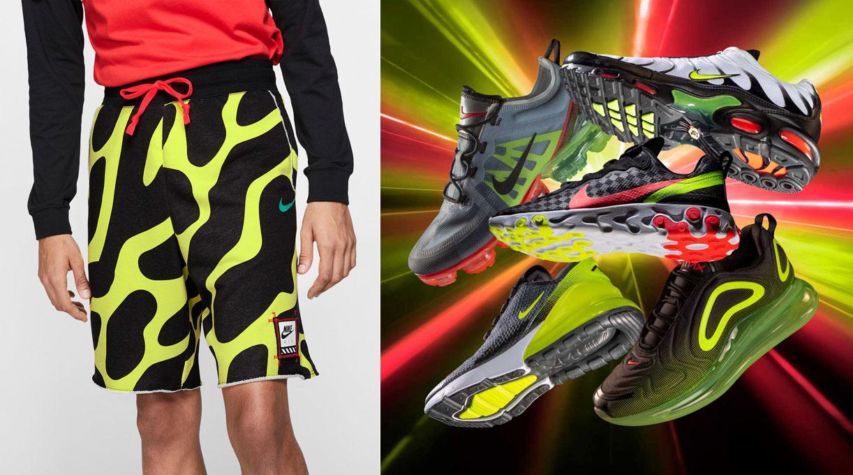 nike-sportswear-midnight-glow-sneakers-shorts