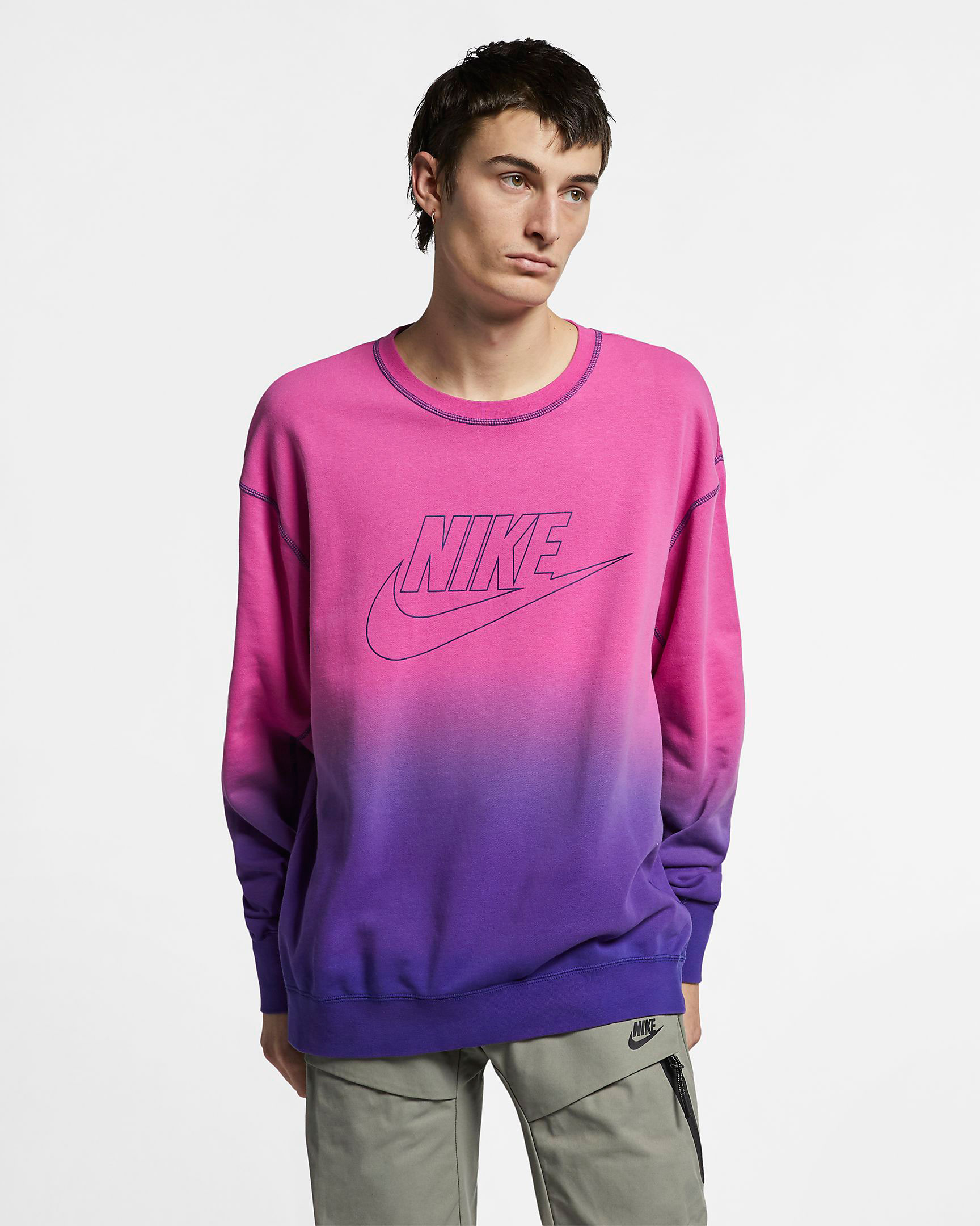 nike-throwback-futture-sweatshirt-match-1