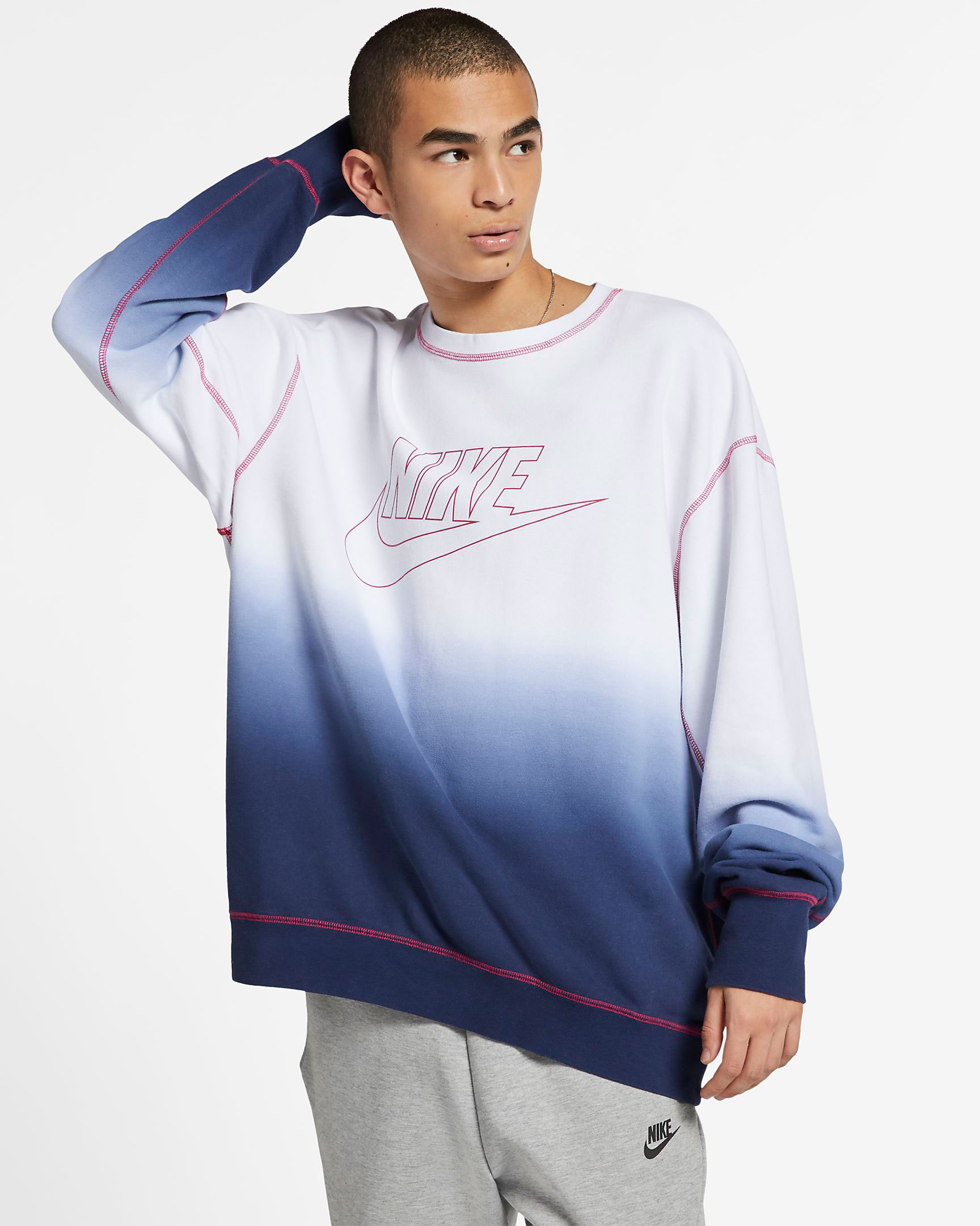 nike-throwback-futture-sweatshirt-match-3