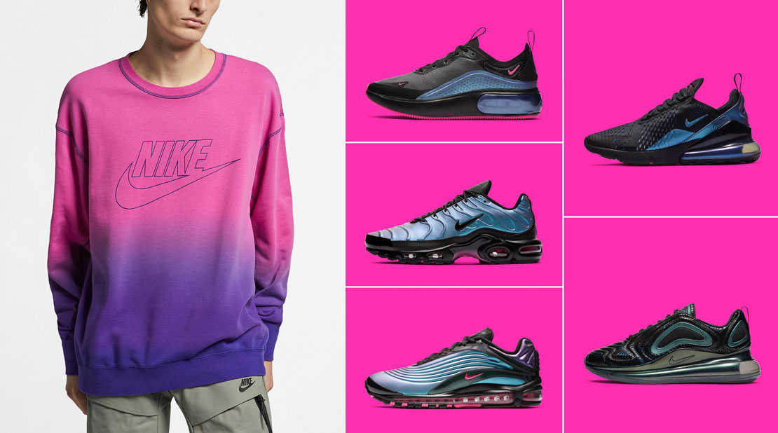 nike-throwback-futture-sweatshirt-match
