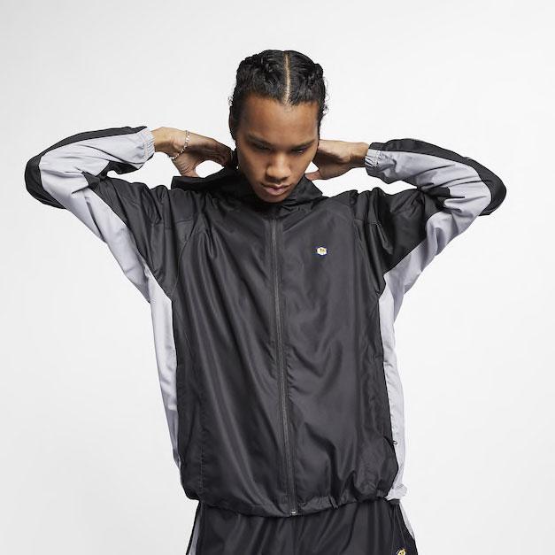 nike-tuned-air-air-max-plus-black-jacket-1
