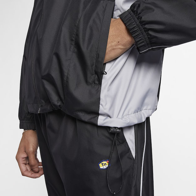 nike-tuned-air-air-max-plus-black-jacket-3